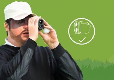Luật Golf 2019: Có gì mới? – Ky IV