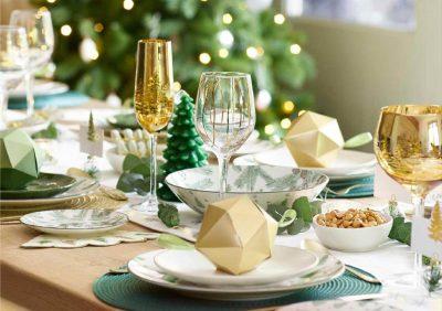 Bạn mong ước gì cho một mùa Giáng Sinh an yên ?